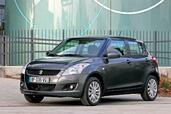 http://www.voiturepourlui.com/images/Suzuki/Swift-4x4/Exterieur/Suzuki_Swift_4x4_019.jpg