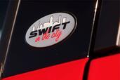 http://www.voiturepourlui.com/images/Suzuki/Swift-in-the-City/Exterieur/Suzuki_Swift_in_the_City_006.jpg
