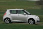 http://www.voiturepourlui.com/images/Suzuki/Swift-in-the-City/Exterieur/Suzuki_Swift_in_the_City_012.jpg