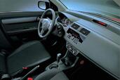 Photo Swift Suzuki Swift http://www.voiturepourlui.com/images/Suzuki/Swift/Interieur/Suzuki_Swift_501.jpg