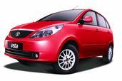 http://www.voiturepourlui.com/images/Tata/Indica-Vista/Exterieur/Tata_Indica_Vista_002.jpg