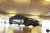 http://www.voiturepourlui.com/images/Tesla/Model-S-P85D/Exterieur/Tesla_Model_S_P85D_011.jpg