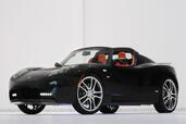 http://www.voiturepourlui.com/images/Tesla/Roadster-Brabus/Exterieur/Tesla_Roadster_Brabus_002.jpg