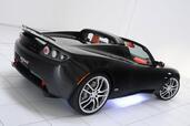 http://www.voiturepourlui.com/images/Tesla/Roadster-Brabus/Exterieur/Tesla_Roadster_Brabus_005.jpg