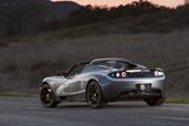 http://www.voiturepourlui.com/images/Tesla/Roadster-TAG-Heuer/Exterieur/Tesla_Roadster_TAG_Heuer_002.jpg