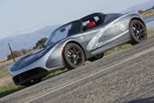 http://www.voiturepourlui.com/images/Tesla/Roadster-TAG-Heuer/Exterieur/Tesla_Roadster_TAG_Heuer_003.jpg