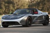 http://www.voiturepourlui.com/images/Tesla/Roadster-TAG-Heuer/Exterieur/Tesla_Roadster_TAG_Heuer_004.jpg