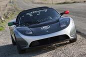http://www.voiturepourlui.com/images/Tesla/Roadster-TAG-Heuer/Exterieur/Tesla_Roadster_TAG_Heuer_005.jpg