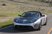 http://www.voiturepourlui.com/images/Tesla/Roadster-TAG-Heuer/Exterieur/Tesla_Roadster_TAG_Heuer_006.jpg