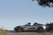 http://www.voiturepourlui.com/images/Tesla/Roadster-TAG-Heuer/Exterieur/Tesla_Roadster_TAG_Heuer_008.jpg