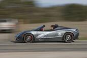 http://www.voiturepourlui.com/images/Tesla/Roadster-TAG-Heuer/Exterieur/Tesla_Roadster_TAG_Heuer_009.jpg