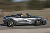 http://www.voiturepourlui.com/images/Tesla/Roadster-TAG-Heuer/Exterieur/Tesla_Roadster_TAG_Heuer_010.jpg