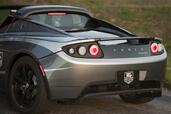 http://www.voiturepourlui.com/images/Tesla/Roadster-TAG-Heuer/Exterieur/Tesla_Roadster_TAG_Heuer_011.jpg