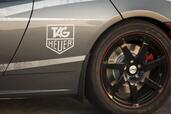 http://www.voiturepourlui.com/images/Tesla/Roadster-TAG-Heuer/Exterieur/Tesla_Roadster_TAG_Heuer_012.jpg