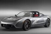 http://www.voiturepourlui.com/images/Tesla/Roadster-TAG-Heuer/Exterieur/Tesla_Roadster_TAG_Heuer_013.jpg