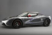 http://www.voiturepourlui.com/images/Tesla/Roadster-TAG-Heuer/Exterieur/Tesla_Roadster_TAG_Heuer_014.jpg