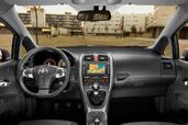 Photo Toyota Auris-2010 2010 Toyota Auris 2010 http://www.voiturepourlui.com/images/Toyota/Auris-2010/Interieur/Toyota_Auris_2010_501.jpg