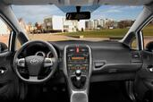 Photo Toyota Auris-2010 2010 Toyota Auris 2010 http://www.voiturepourlui.com/images/Toyota/Auris-2010/Interieur/Toyota_Auris_2010_502.jpg