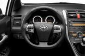 Photo Toyota Auris-2010 2010 Toyota Auris 2010 http://www.voiturepourlui.com/images/Toyota/Auris-2010/Interieur/Toyota_Auris_2010_504.jpg