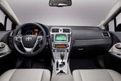 Photo Toyota Avensis-SW 2012 Toyota Avensis SW http://www.voiturepourlui.com/images/Toyota/Avensis-SW/Interieur/Toyota_Avensis_SW_507.jpg