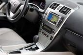 Photo Toyota Avensis-SW 2012 Toyota Avensis SW http://www.voiturepourlui.com/images/Toyota/Avensis-SW/Interieur/Toyota_Avensis_SW_508.jpg