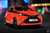 http://www.voiturepourlui.com/images/Toyota/Aygo-2015/Exterieur/Toyota_Aygo_2015_001.jpg
