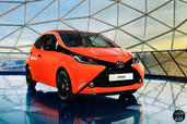 http://www.voiturepourlui.com/images/Toyota/Aygo-2015/Exterieur/Toyota_Aygo_2015_002.jpg