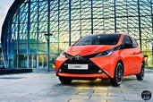 http://www.voiturepourlui.com/images/Toyota/Aygo-2015/Exterieur/Toyota_Aygo_2015_003.jpg