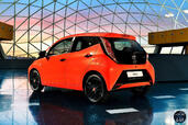 http://www.voiturepourlui.com/images/Toyota/Aygo-2015/Exterieur/Toyota_Aygo_2015_006_arriere.jpg