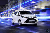 http://www.voiturepourlui.com/images/Toyota/Aygo-2015/Exterieur/Toyota_Aygo_2015_007_blanc.jpg