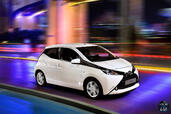 http://www.voiturepourlui.com/images/Toyota/Aygo-2015/Exterieur/Toyota_Aygo_2015_008_profil.jpg