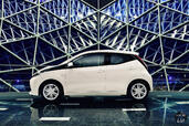 http://www.voiturepourlui.com/images/Toyota/Aygo-2015/Exterieur/Toyota_Aygo_2015_011_profil.jpg