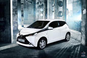 http://www.voiturepourlui.com/images/Toyota/Aygo-2015/Exterieur/Toyota_Aygo_2015_012_profil.jpg