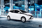 http://www.voiturepourlui.com/images/Toyota/Aygo-2015/Exterieur/Toyota_Aygo_2015_014.jpg