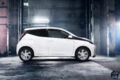 http://www.voiturepourlui.com/images/Toyota/Aygo-2015/Exterieur/Toyota_Aygo_2015_016_profil.jpg