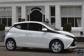 http://www.voiturepourlui.com/images/Toyota/Aygo-x-2014/Exterieur/Toyota_Aygo_x_2014_001.jpg