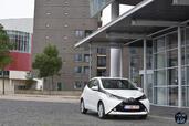 http://www.voiturepourlui.com/images/Toyota/Aygo-x-2014/Exterieur/Toyota_Aygo_x_2014_003.jpg