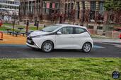 http://www.voiturepourlui.com/images/Toyota/Aygo-x-2014/Exterieur/Toyota_Aygo_x_2014_004.jpg