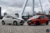 http://www.voiturepourlui.com/images/Toyota/Aygo-x-2014/Exterieur/Toyota_Aygo_x_2014_016.jpg