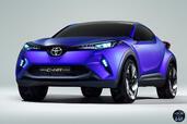 http://www.voiturepourlui.com/images/Toyota/C-HR-Concept/Exterieur/Toyota_C_HR_Concept_001.jpg