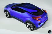 http://www.voiturepourlui.com/images/Toyota/C-HR-Concept/Exterieur/Toyota_C_HR_Concept_002.jpg