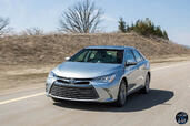 http://www.voiturepourlui.com/images/Toyota/Camry-2015/Exterieur/Toyota_Camry_2015_003.jpg