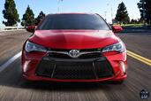 http://www.voiturepourlui.com/images/Toyota/Camry-2015/Exterieur/Toyota_Camry_2015_004_calandre.jpg