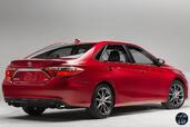 http://www.voiturepourlui.com/images/Toyota/Camry-2015/Exterieur/Toyota_Camry_2015_015.jpg