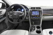 Photos Toyota Camry-2015 2015 numero 19 Toyota Camry 2015 http://www.voiturepourlui.com/images/Toyota/Camry-2015/Interieur/Toyota_Camry_2015_001.jpg