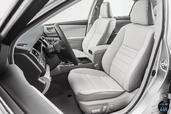 Photos Toyota Camry-2015 2015 numero 19 Toyota Camry 2015 http://www.voiturepourlui.com/images/Toyota/Camry-2015/Interieur/Toyota_Camry_2015_003.jpg