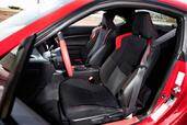 Photo Toyota GT86-coupe 2012 Toyota GT86 coupe http://www.voiturepourlui.com/images/Toyota/GT86-coupe/Interieur/Toyota_GT86_coupe_505.jpg