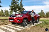 http://www.voiturepourlui.com/images/Toyota/Hilux-2016/Exterieur/Toyota_Hilux_2016_001.jpg
