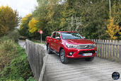 http://www.voiturepourlui.com/images/Toyota/Hilux-2016/Exterieur/Toyota_Hilux_2016_002.jpg