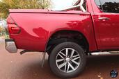 http://www.voiturepourlui.com/images/Toyota/Hilux-2016/Exterieur/Toyota_Hilux_2016_016_benne.jpg